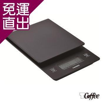 TCoffee HARIO-V60專用電子秤 1入【免運直出】