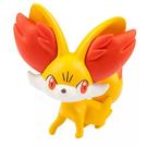 《 Pokemon 》PCC_08火狐狸 / JOYBUS玩具百貨