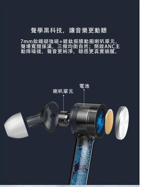 【Love Shop】小米正品 Air藍牙耳機 真無線 雙耳通用開車運動跑步防水入耳式耳機