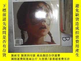 二手書博民逛書店CONNOISSEUR2013罕見10 鑑賞家Y261116