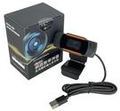 EDSDS愛迪生 網路交學神器-高清攝影機+麥克風 EDS-CP300