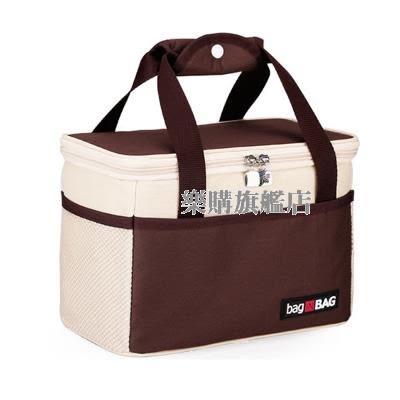 降價兩天-手提保溫袋便當包鋁箔保溫飯盒袋保溫包冰包保鮮盒包