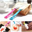 烘焙工具 耐高溫矽膠刮刀 烘焙刮刀