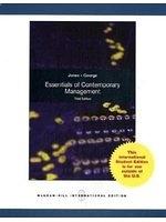 二手書博民逛書店《Sociology》 R2Y ISBN:0071284052│