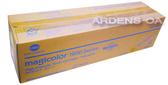 KONICA MINOLTA  magicolor 1600 / 1650 / 1690原廠彩色高容量碳粉--適用magicolor 1600 / 1650EN / 1690MF