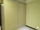台中系統家具/台中系統傢俱/台中系統櫃/台中室內裝潢/系統家具推薦/系統家具價格/拉門衣櫃-sm0053