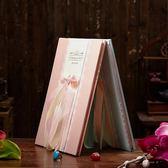 西式歐式結婚婚禮簽名冊簽到本 尊貴嘉賓題名簿封面簽名冊禮金簿 時尚芭莎鞋櫃