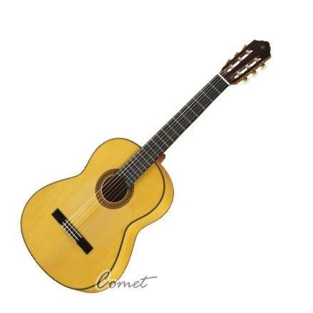 【缺貨】YAMAHA CG182SF 佛朗明哥古典吉他【YAMAHA古典吉他專賣店/CG-182SF】