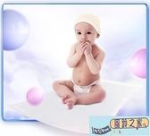 嬰兒隔尿墊防水透氣夏天不可洗一次性護理墊新生兒寶寶紙尿片品牌【風鈴之家】