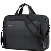 NB電腦包筆電包 聯想蘋果戴爾小米筆記型電腦包14寸15.6寸17.3吋商務手提單肩防震包