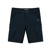 『小鱷魚童裝』立體口袋休閒短褲(08號~18號)533612