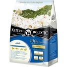 LV藍帶無穀濃縮 成犬2.27kg 海陸+膠原蔬果