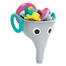 以色列 Yookidoo 兒童戲水玩具 - 長鼻子小象戲水組