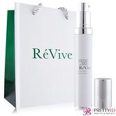 ReVive 極緻保濕精華(30ml)加送品牌提袋【美麗購】
