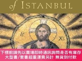 二手書博民逛書店Byzantine罕見Monuments Of IstanbulY255174 John Freely Cam