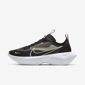 Nike W Vista Lite [CI0905-001] 女鞋 運動 休閒 老爹 潮流 厚底 透明 網美 穿搭 黑白