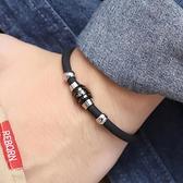 靜電手環 正品防輻射無線防靜電手環去靜電環腕帶消除人體靜電男女平衡手鏈 霓裳細軟