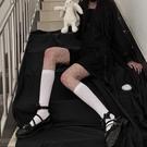 漁網襪jk連褲絲襪長筒