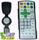_a[有現貨 馬上寄] USB 多媒體電腦遙控器 控制撥放影音 短小輕薄 (20538_G314) d