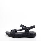 Skechers  健走系列 涼鞋 ON...