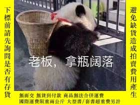 二手書博民逛書店ECONOMIC罕見OUTLOOK 2015年 5月12日出版
