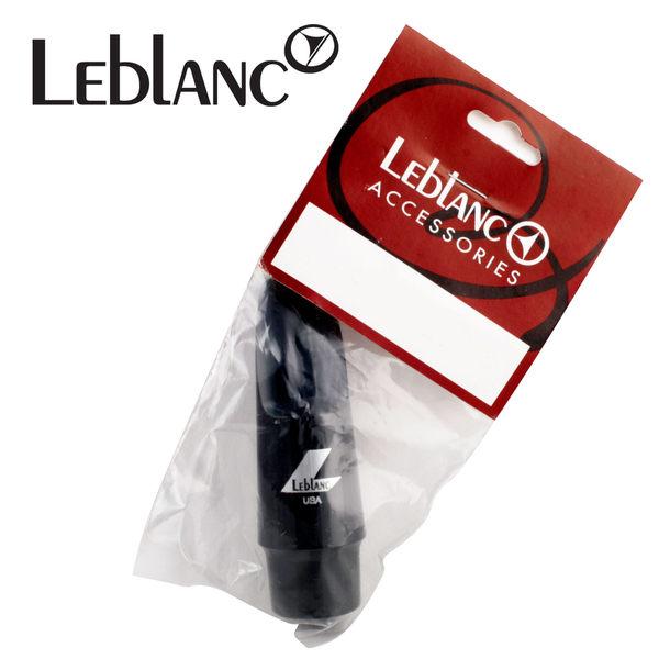 【小叮噹的店】公司貨 美國Leblanc 2540P Vito II 豎笛吹嘴 EU500-3 D8