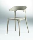 【南洋風休閒傢俱】餐椅系列- PP-71...