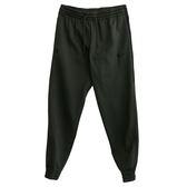 Nike AS LEBRON M NK PANT HYPERELITE  運動長褲 927227355 男 健身 透氣 運動 休閒 新款 流行