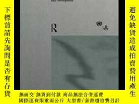 二手書博民逛書店The罕見Politics Of Technology In Latin America (unu intech