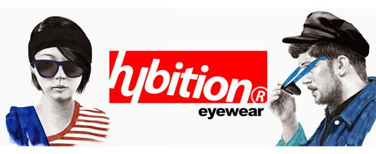 hybition-hotbillboard-e4cbxf4x0535x0220_m.jpg