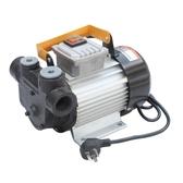 抽油泵電動泵包郵機油液壓油12伏24v220v自吸泵高粘度小型泵【帝一3C旗艦】