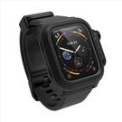 強強滾 CATALYST FOR APPLE WATCH SERIES 4 44mm超輕薄防水保護殼 手錶殼