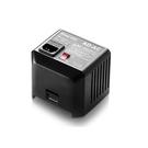 【EC數位】GODOX 神牛 AD600 AD600B AD600BM AD600M SLB60 AD-AC 交流電源 變壓供電器 外拍燈