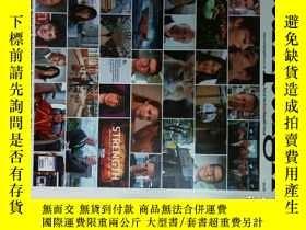 二手書博民逛書店Campaign罕見THE ANNUAL 2013 傳播營銷廣告