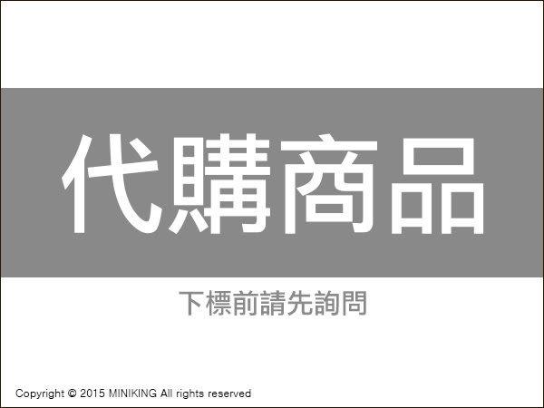 【配件王】日本代購 一年保 Panasonic 國際牌 MC-PK17G 輕量 吸塵器 超強吸力