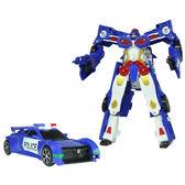 特價 carbot 衝鋒戰士 路克_CK32179