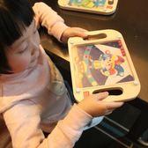 兒童手掌上滾珠走珠玩具2-3-4-5-6歲寶寶專注力懷舊玩具培養耐心  遇見生活