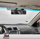 YSA 汽車後視鏡300mm