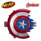 美國marvels復仇者聯盟-漫威復仇者聯盟美國隊長機關發射盾牌