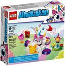 樂高LEGO UNIKT Unikitty 雲朵車 41451 TOYeGO 玩具e哥