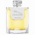 Jaguar Prestige 威名淡香水 100ml