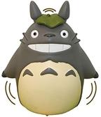 Ensky 龍貓 吉卜力 RP-04 軌道地圖奔跑龍貓 代理 TOYeGO 玩具e哥