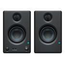 【敦煌樂器】PreSonus Eris E3.5 監聽喇叭 (一對)