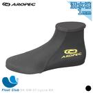 AROPEC 萊卡潛水/游泳襪 1mm - Fox Lycra 旅狐萊卡防滑防磨襪