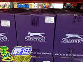 [COSCO代購] SLAZERGER TENNIS BALL ULTRA VIS HYDROGUARD 網球18桶/共72顆 _C100782