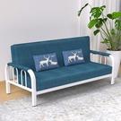 多功能折疊沙發床兩用小戶型布藝沙發出租房...