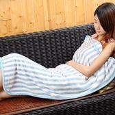 兒童蓋毯辦公室幼兒園午睡珊瑚法萊絨小毛毯,特價清倉