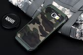 【CHENY】三星SAMSUNG GALAXY S9 S9 plus 迷彩保護殼 防摔殼防撞空壓殼氣墊殼二合一皮質軟膠保護殼
