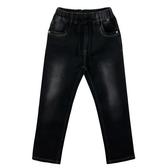 『小鱷魚童裝』刷色牛仔長褲(08號~18號)534604