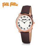Folli Follie PERFECT MATCH系列腕錶